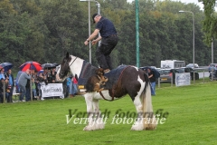 Provinciale Kampionswedstrijd PH1 Te Berg aan de Maas 661