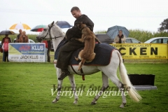 Provinciale Kampionswedstrijd PH1 Te Berg aan de Maas 782