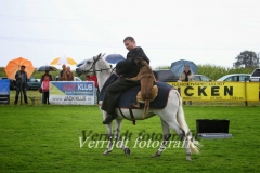 Provinciale Kampionswedstrijd PH1 Te Berg aan de Maas 783