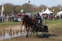 menwedstrijden Horst 005