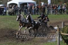 menwedstrijden Horst 079