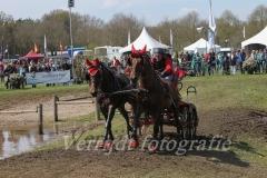 menwedstrijden Horst 122