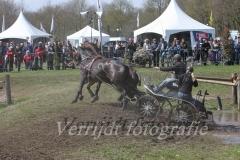 menwedstrijden Horst 137