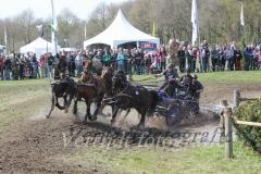 menwedstrijden Horst 255