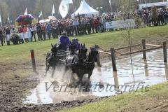 menwedstrijden Horst 363
