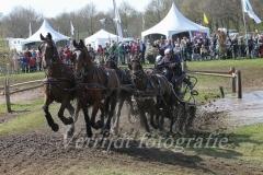 menwedstrijden Horst 376
