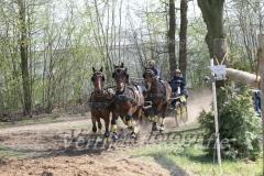 menwedstrijden Horst 388