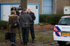 Oefening Politie Buggenum 044