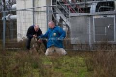 Oefening Politie Buggenum 082