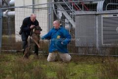 Oefening Politie Buggenum 083