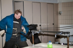 Oefening Politie Buggenum 085