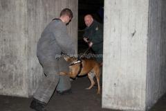 Oefening Politie Buggenum 117