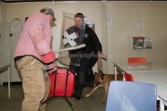 Oefening Politie Buggenum 157