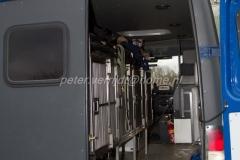 Oefening Politie Buggenum 178