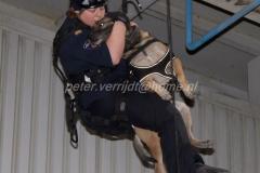 Oefening Politie Buggenum 216