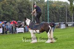 Provinciale Kampionswedstrijd PH1 Te Berg aan de Maas 659