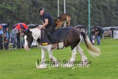 Provinciale Kampionswedstrijd PH1 Te Berg aan de Maas 665