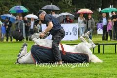 Provinciale Kampionswedstrijd PH1 Te Berg aan de Maas 720
