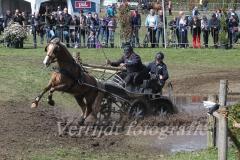 menwedstrijden Horst 020