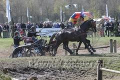 menwedstrijden Horst 056